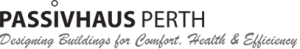 logo-passivhausperth-6