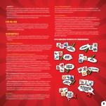 Règles pages int 2