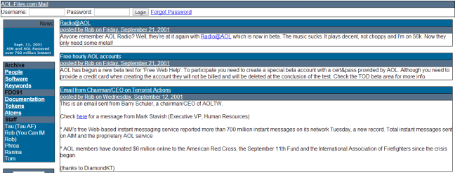 2014-07-22 23_28_04-AOL Keyword_ AOL-Files.com _ Revived by Omer!