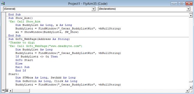 2014-10-21 22_30_10-Project1 - Microsoft Visual Basic [design]