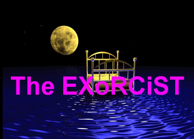 Exorcist 1 (6)