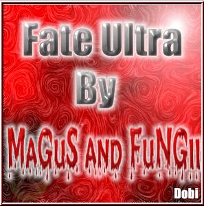 Fate90 (2)