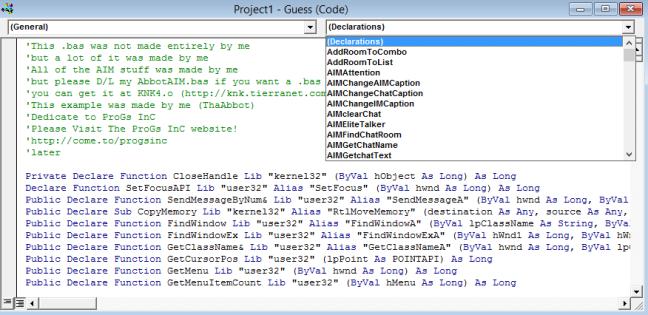 2014-12-04 23_36_42-Project1 - Microsoft Visual Basic [design]