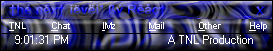 2014-02-05_2101_003