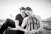 Justin & Tera Maternity_34_WEB