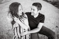 Justin & Tera Maternity_64_WEB