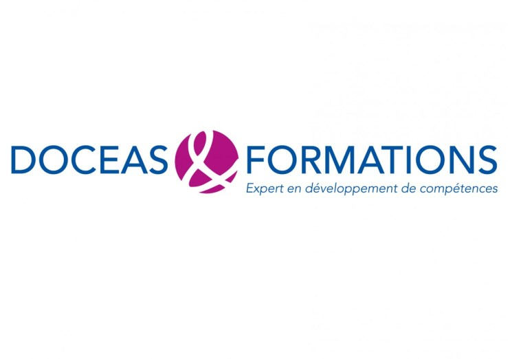 FORMATIONS ISERE