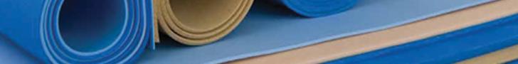 Materials_Banner