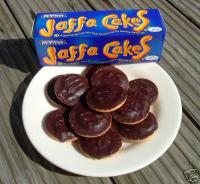 Jaffa-cake.jpg
