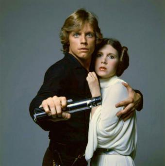 Luke&Leia.jpg