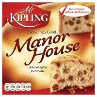 Mr_Kipling_Manor_House_Cake.jpg