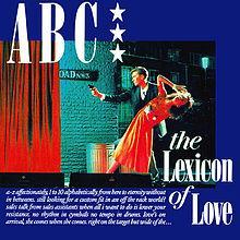 220px-ABC-Lexicon.jpg