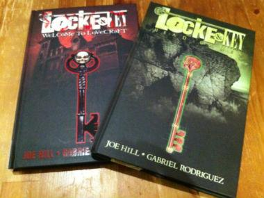 locke-and-key.jpg
