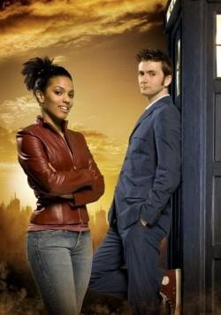 doctor-who-season-three