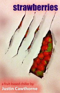 strawberries-2013