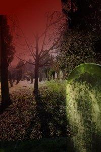 graves-merged3