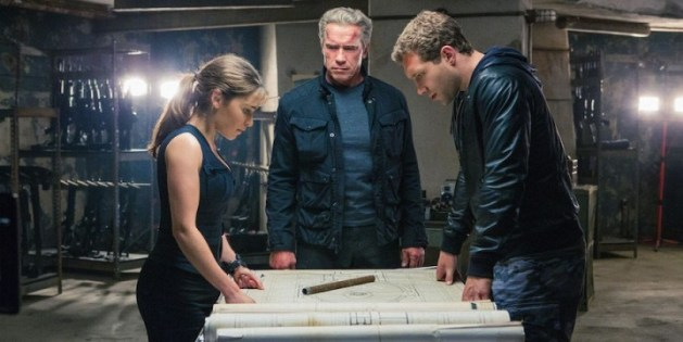 Sarah-Connor-Pops-and-Kyle-Reese-in-Terminator-Genisys