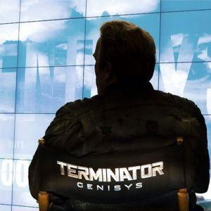 Terminator-Genisys-Instagram