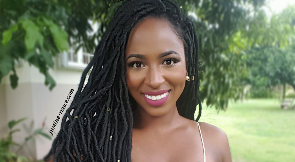 Crochet Faux Locs | FreeTress 2x Soft Wavy Locs