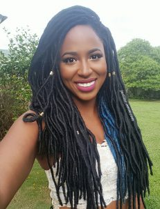 freetress-faux-locs-11