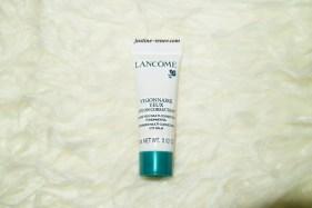 lancome-eye-cream