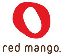 redmango5