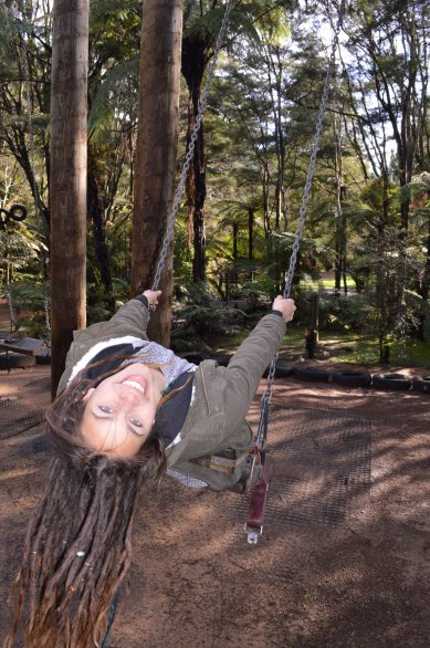 New Zealand Coromandel Road Trip 109