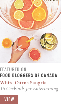 justine-celina_white-citrus-sangria_sangria-feed_feed-feed-feature-1