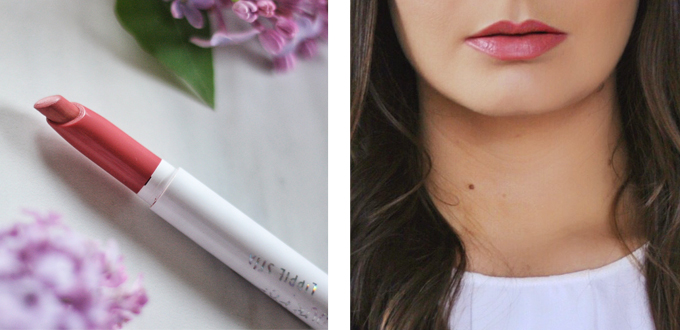 Best in Beauty   May 2015 // Colourpop Frida Lippie Stix Photos, Review, Swatches  // JustineCelina.com