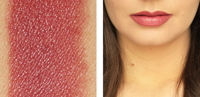 Bite Beauty Mix & Mingle Lipstick Duo in Cortado Photos, Review, Swatches