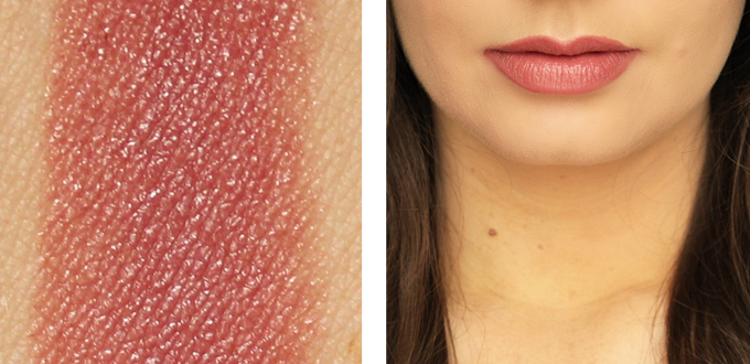 Bite Beauty Mix & Mingle Lipstick Duo in Pepper Photos, Review, Swatches