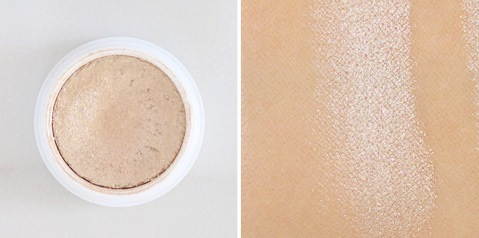 Colourpop Super Shock Shadow in Fringe Photos, Review, Swatches // JustineCelina.com