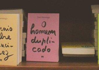 mis libros favoritos atm