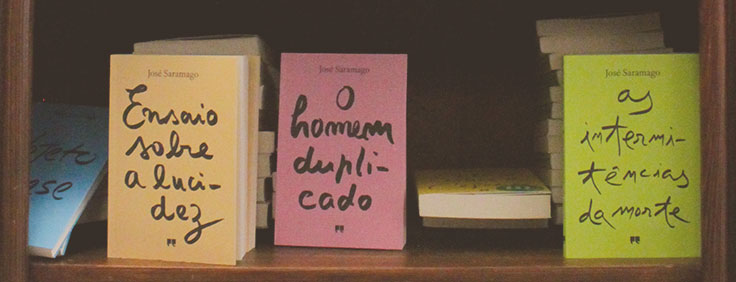 my favorite books atm