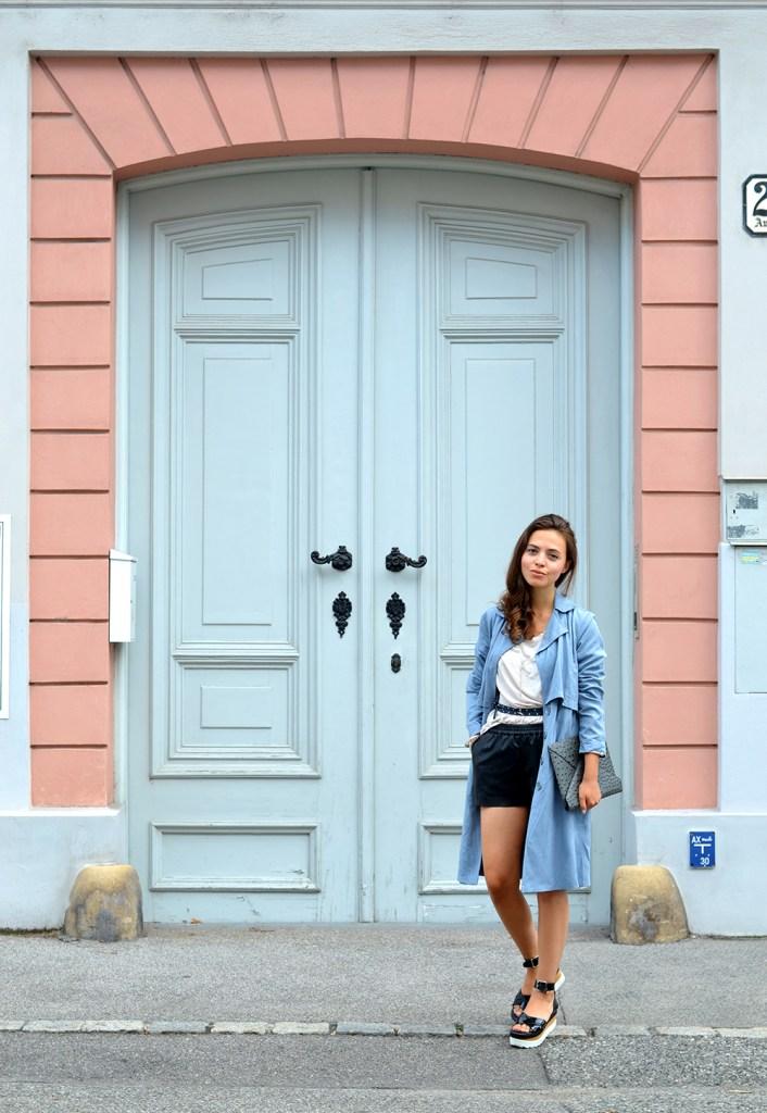 outfit-lanius-mireia-playa-daily's-13