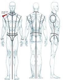 anatomyMen-LeanBody