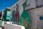 Curacao Art
