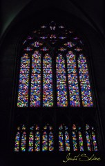 CologneCathedral_3