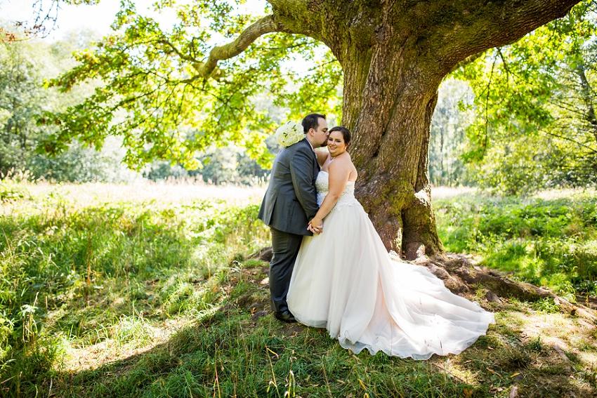 Langley Wedding Photographer-780