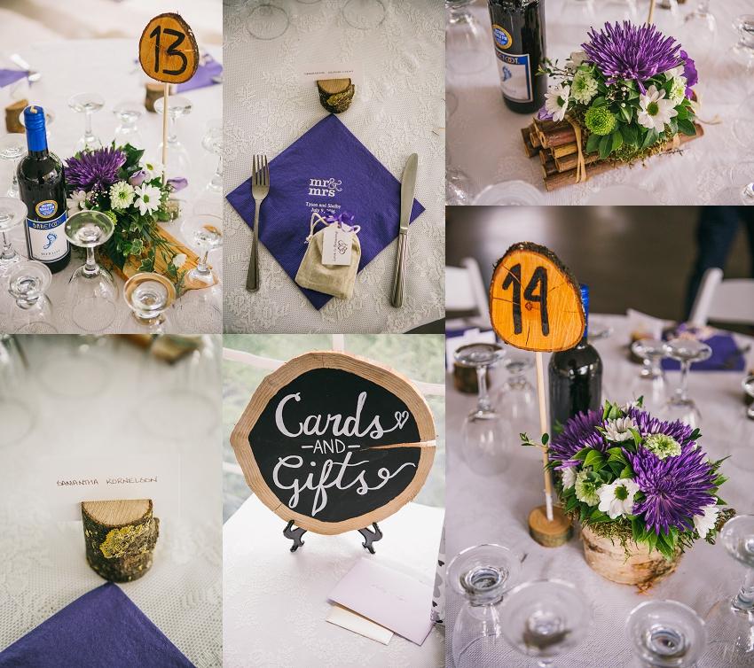 Triple Swaan Nursery Wedding (12)