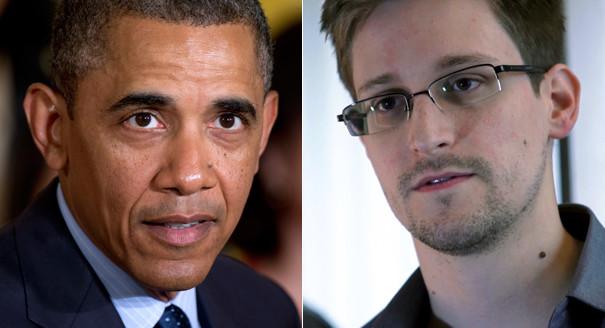 Edward Snowden: Whistleblower or CIA Spy?