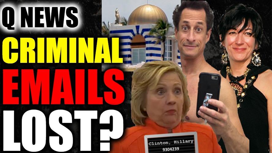 Did A FBI Agent DELETE CRIMINAL EVIDENCE?
