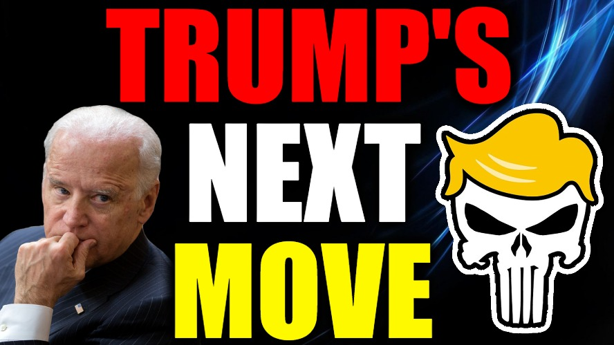 COVID Surveillance State Arrives, Critical RACIST Indoctrination Exposed, & Trump's NEW PLAN…