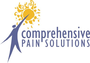 comprehensive pain solutions