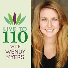 Wendy Myers