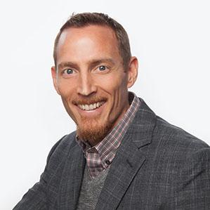 Dr. Peter Osborne