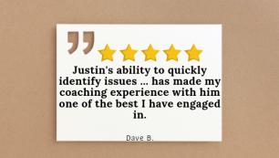 Dave testimony