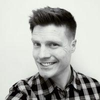 justin-jackson-smile-barber