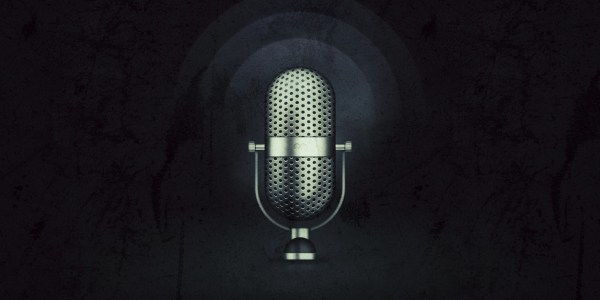 how to do a podcast on itunes