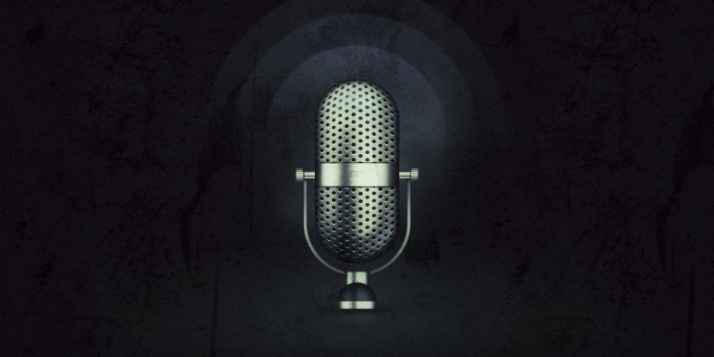 How do I create a podcast and submit it to iTunes?
